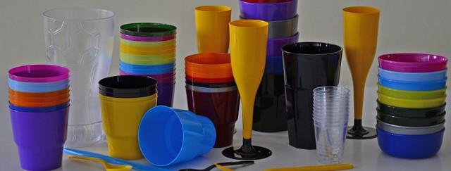 Компания Реал продает продукты питания, расходные и упаковочные материалы