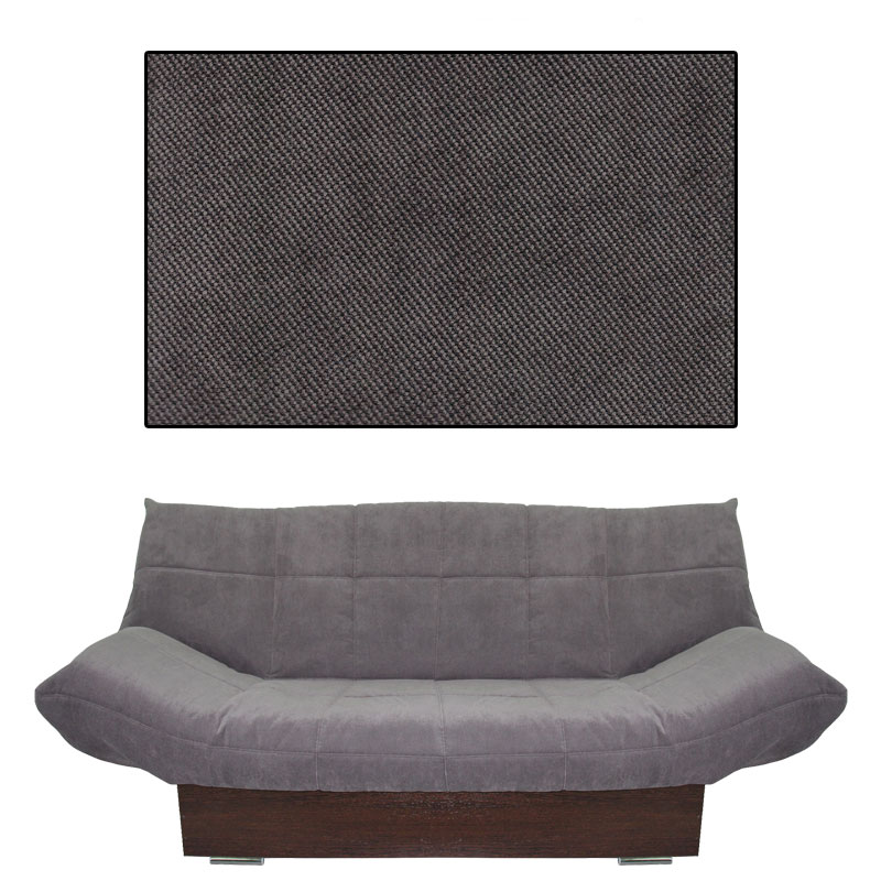 Чехол для дивана клик кляк