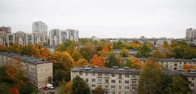 Сдается, новая квартира-студия у метро Пролетарская.Уютная, чистая к ...